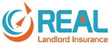 REAL-landlord-insurance-logocde.jpg