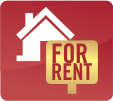 icon_for_rent.png
